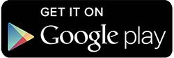 Get-it-on-Google-Play_0