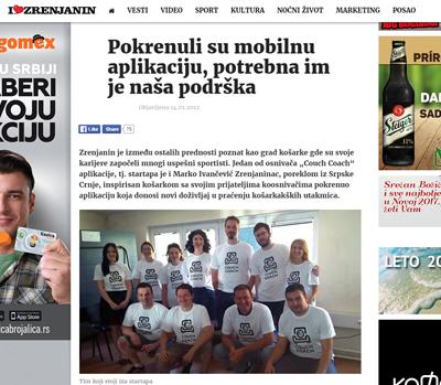 mediji_5