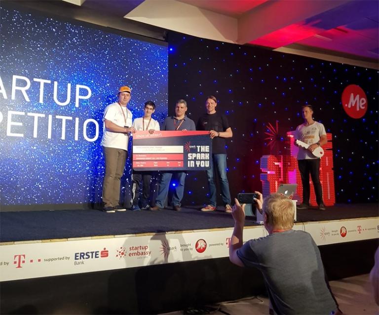 Winners_manja_web